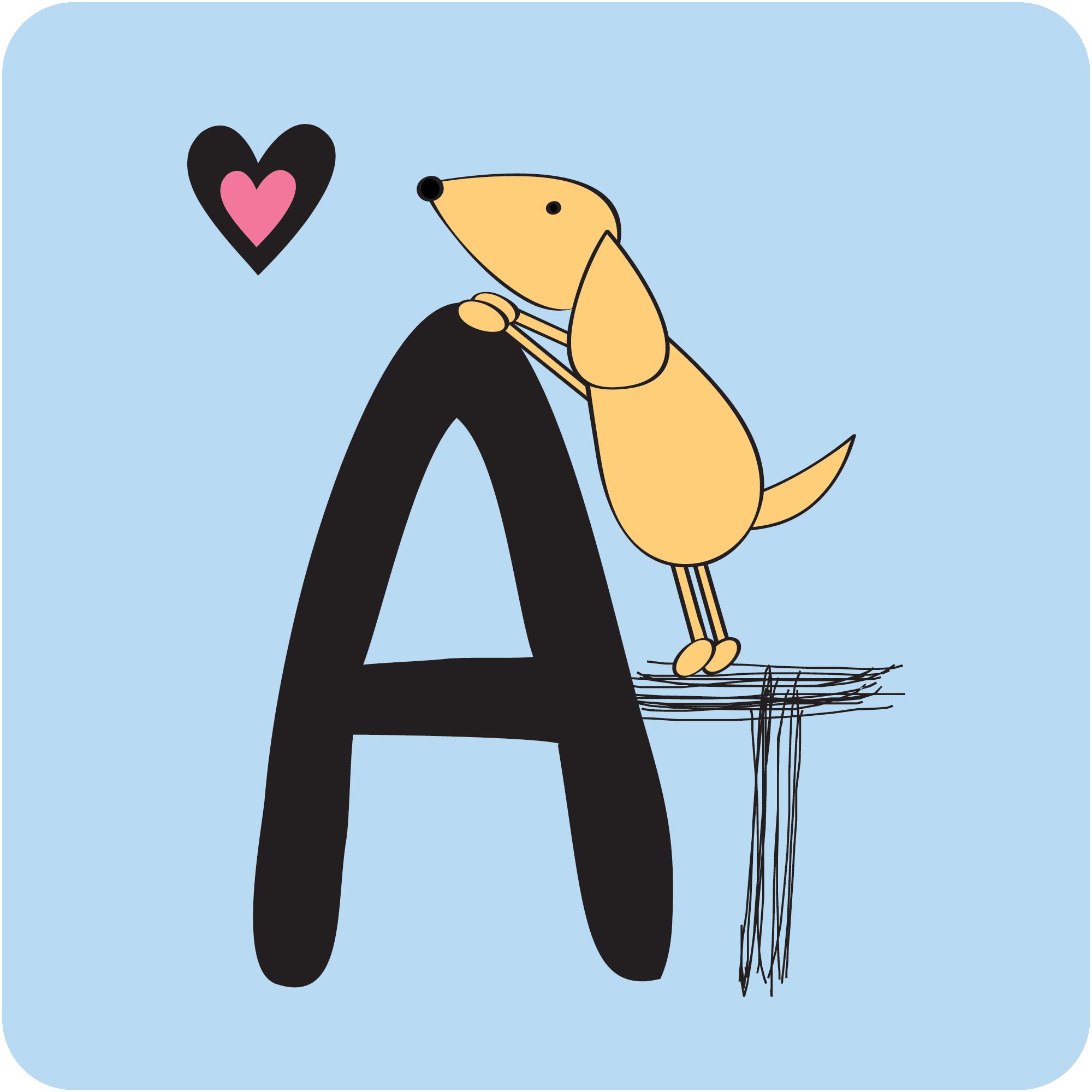 Anima simbolo hires web tra