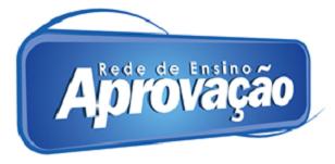 Logo%20aprovacao