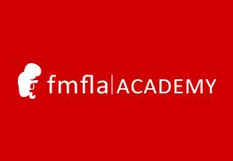 Logotipo fmf la academy 262x181 v01