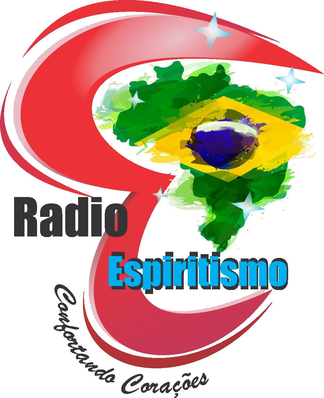 Radio%20espiritismo1