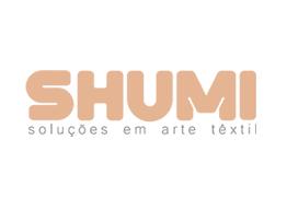 Logo shumi cursos