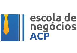 Logo padr%c3%a3o 262x181%20 003