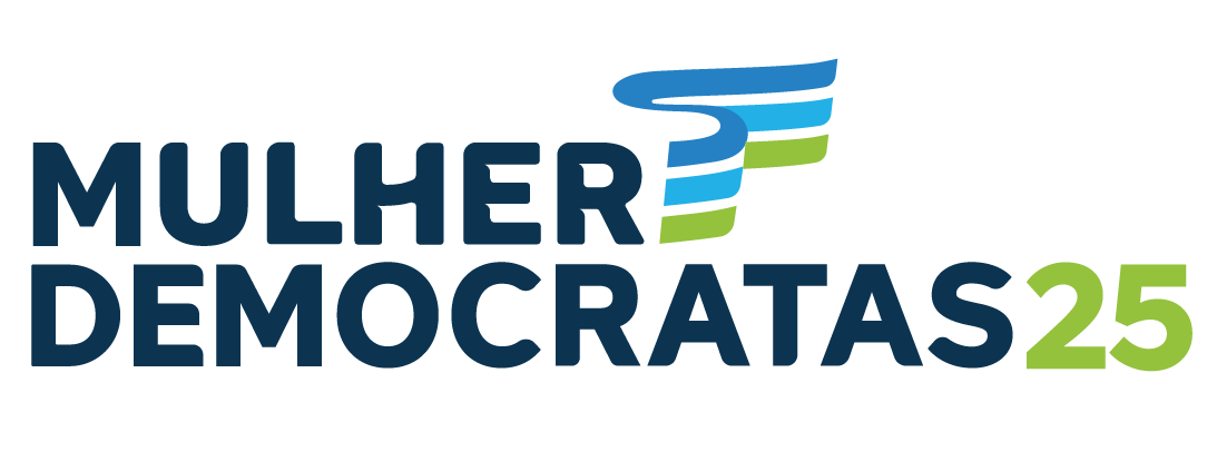 Logo padrao prancheta%201