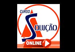 Solucao 262x181