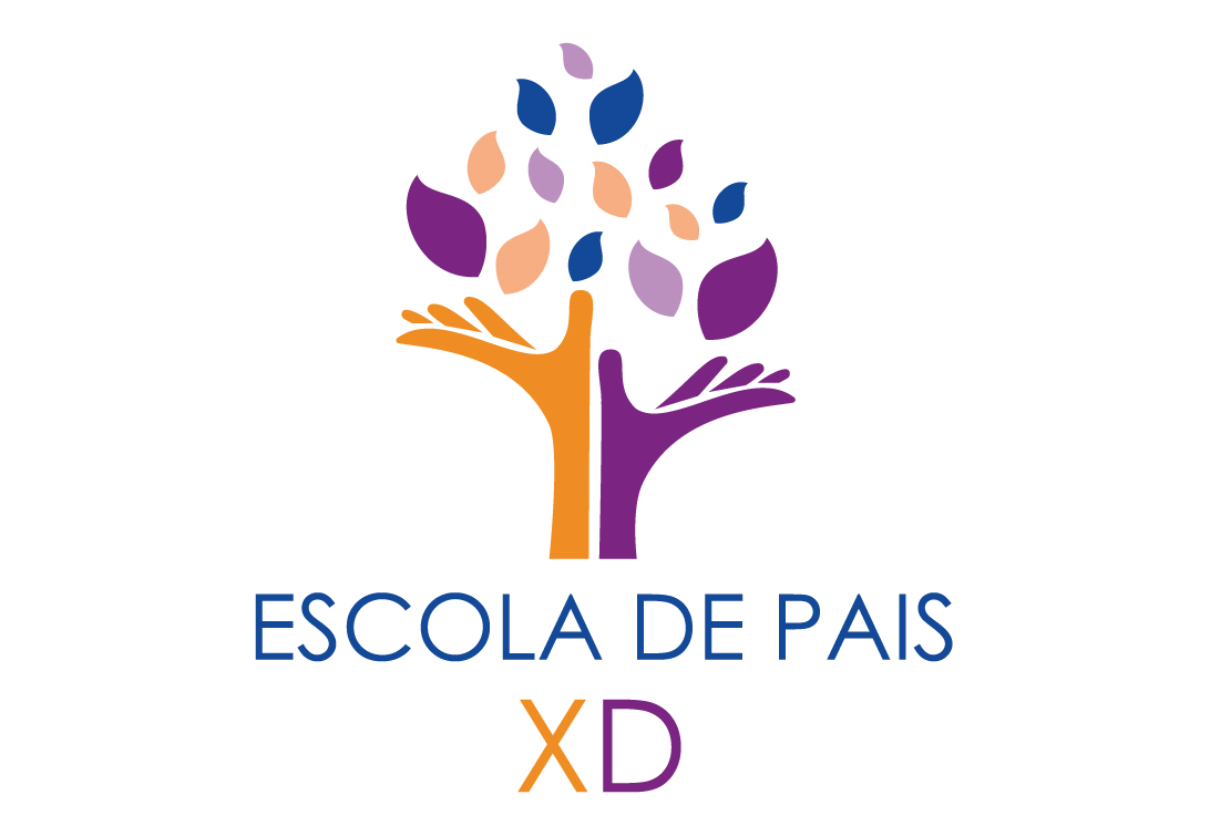 Logotipo%20plataforma 262x181 prancheta%201