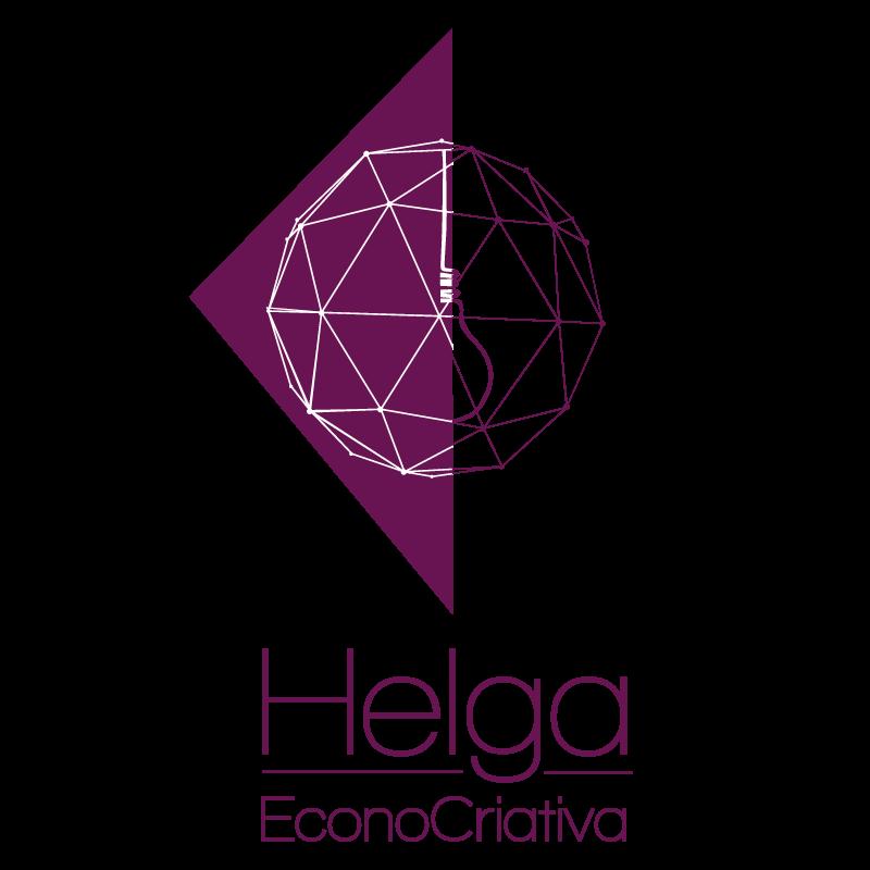 Helgaeconologos vertical