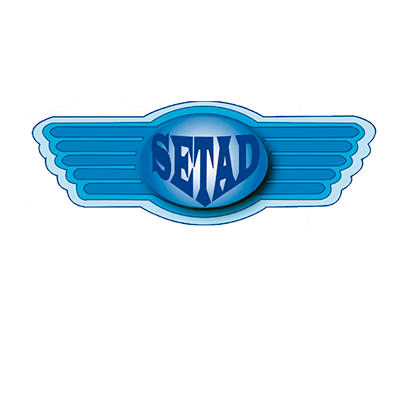 Logo%2002