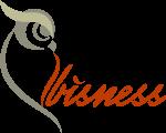Ibisness logo