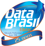 DataBrasil