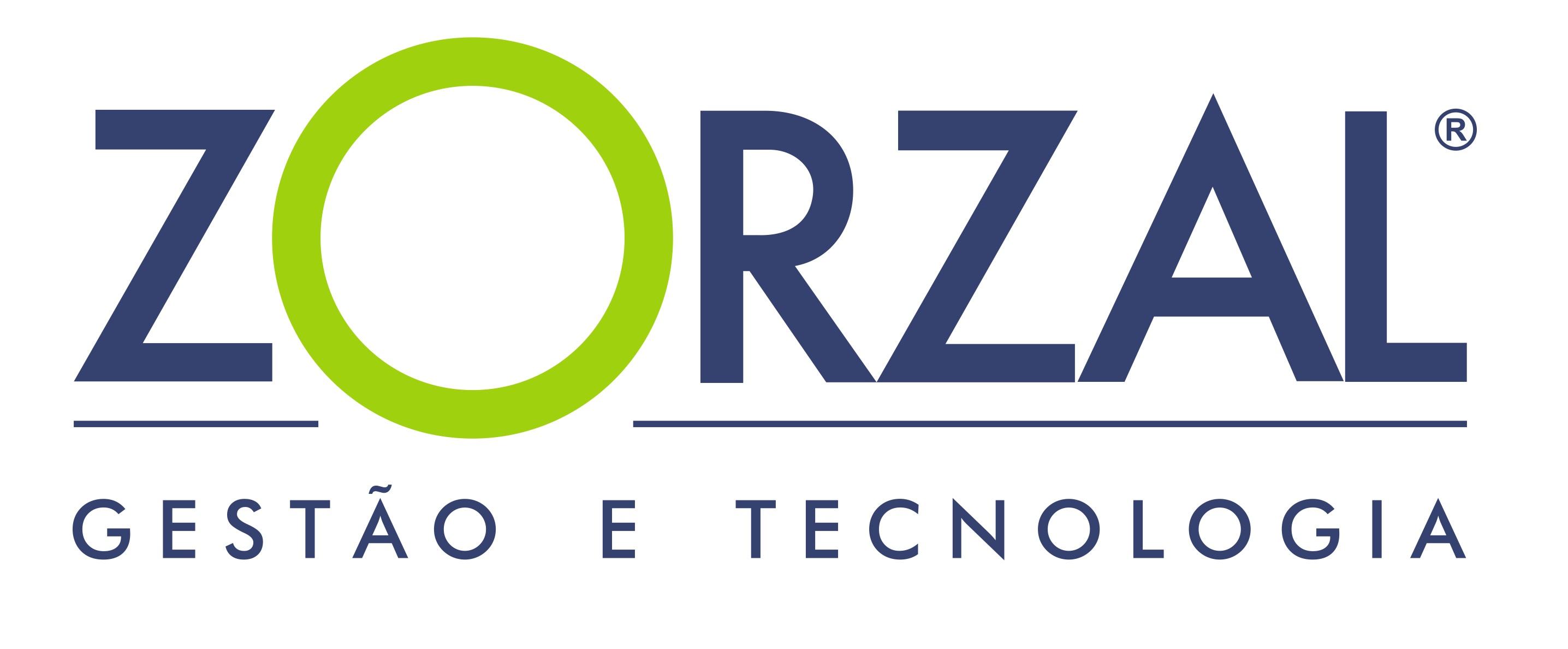Aprende Online - Zorzal Gestão e Tecnologia