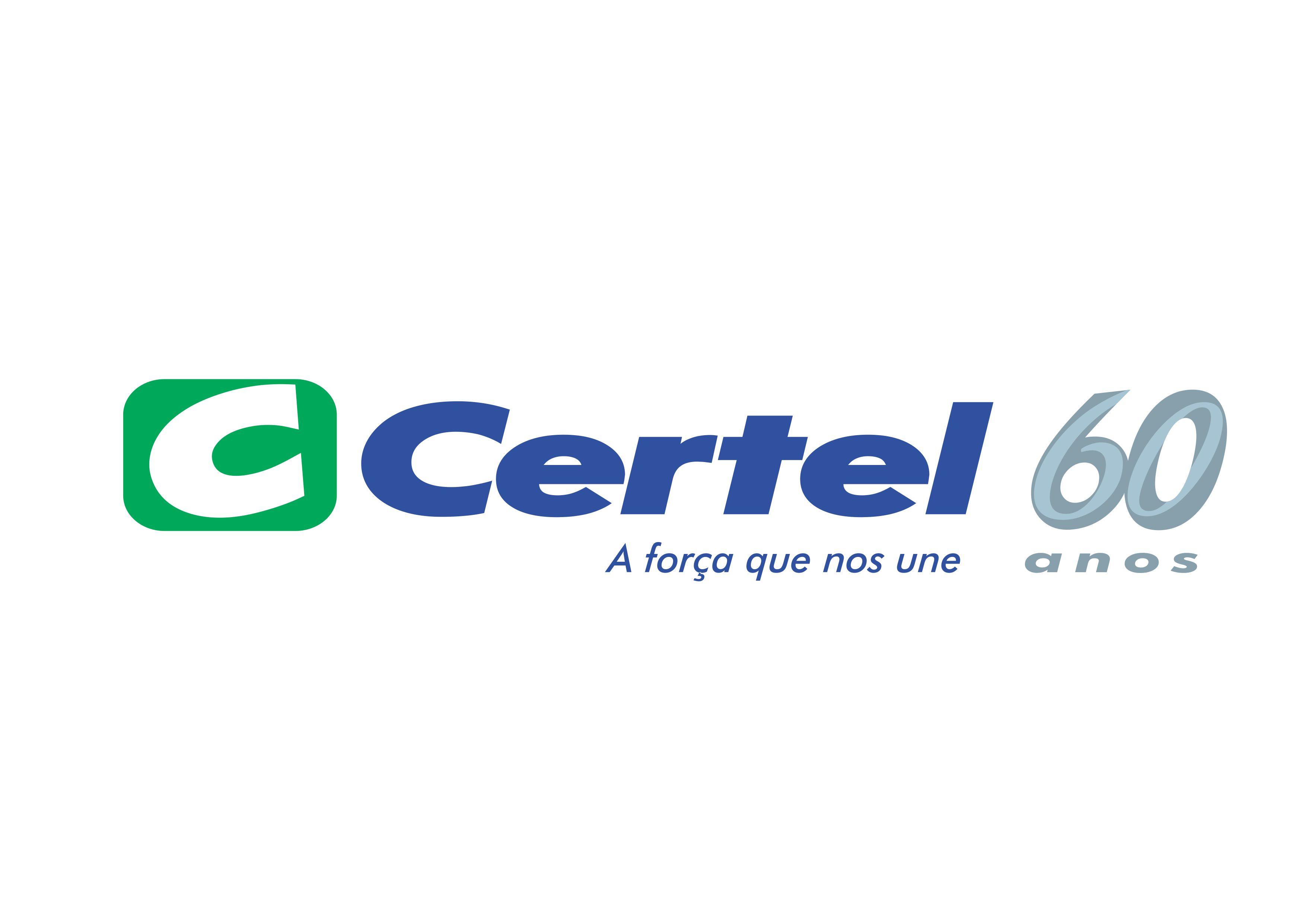 Certel