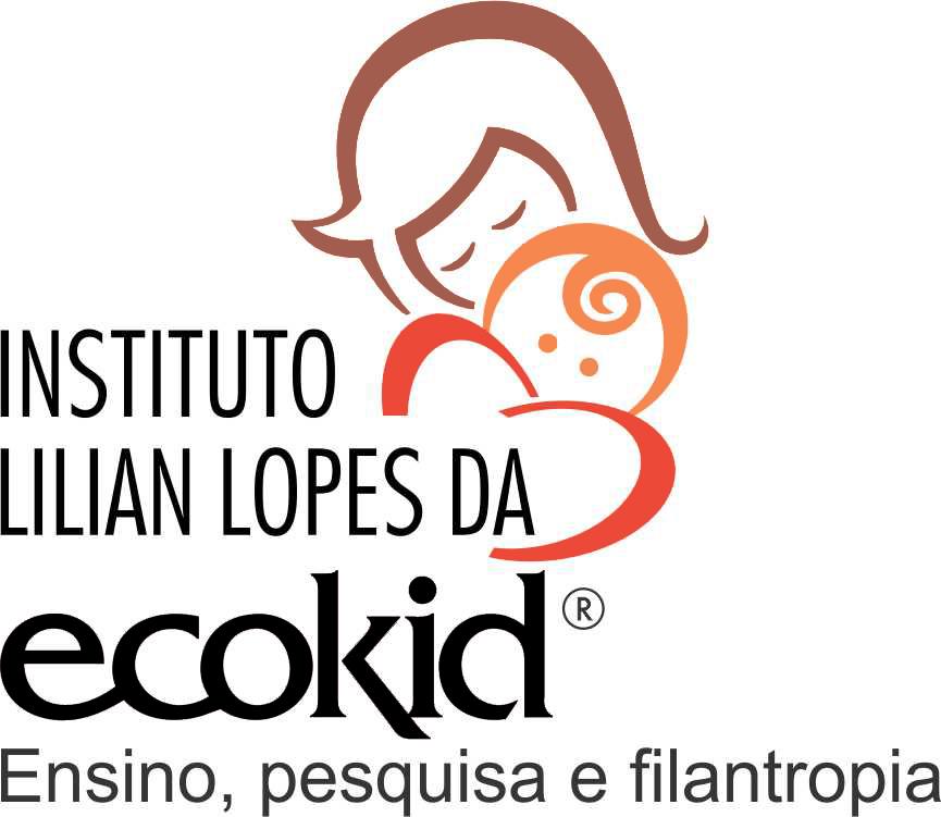 Instituto Lilian Lopes