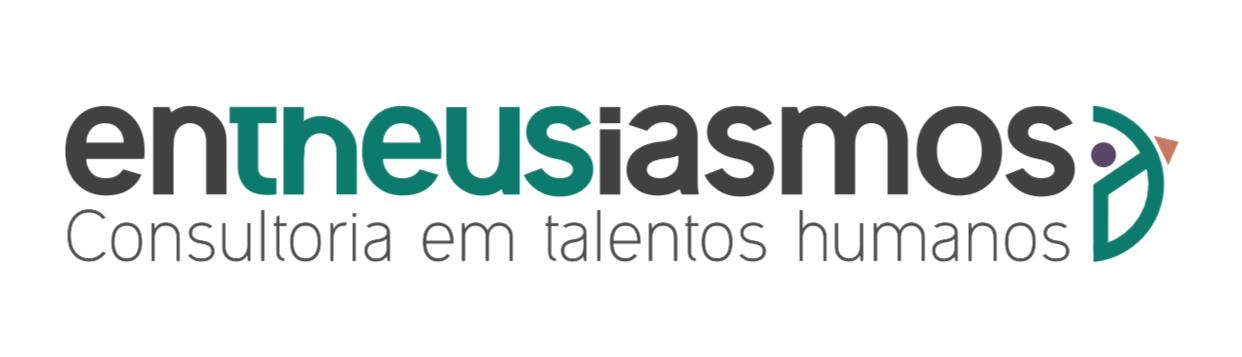 Entheusiasmos Consultoria em Talentos Humanos