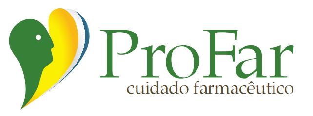 Profar - CFF