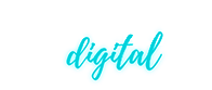 Extensão Digital - FTC