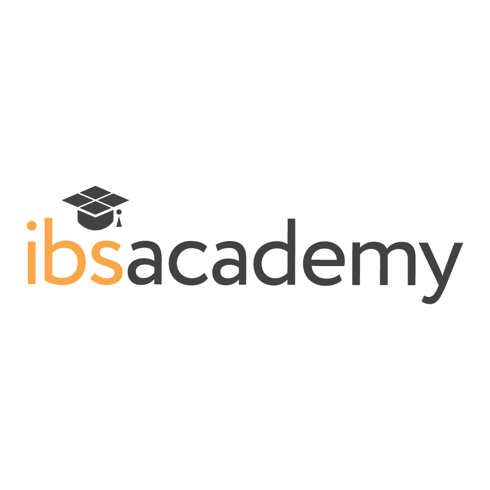 IBSAcademy