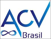 ACV Brasil