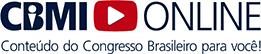 CBMI online