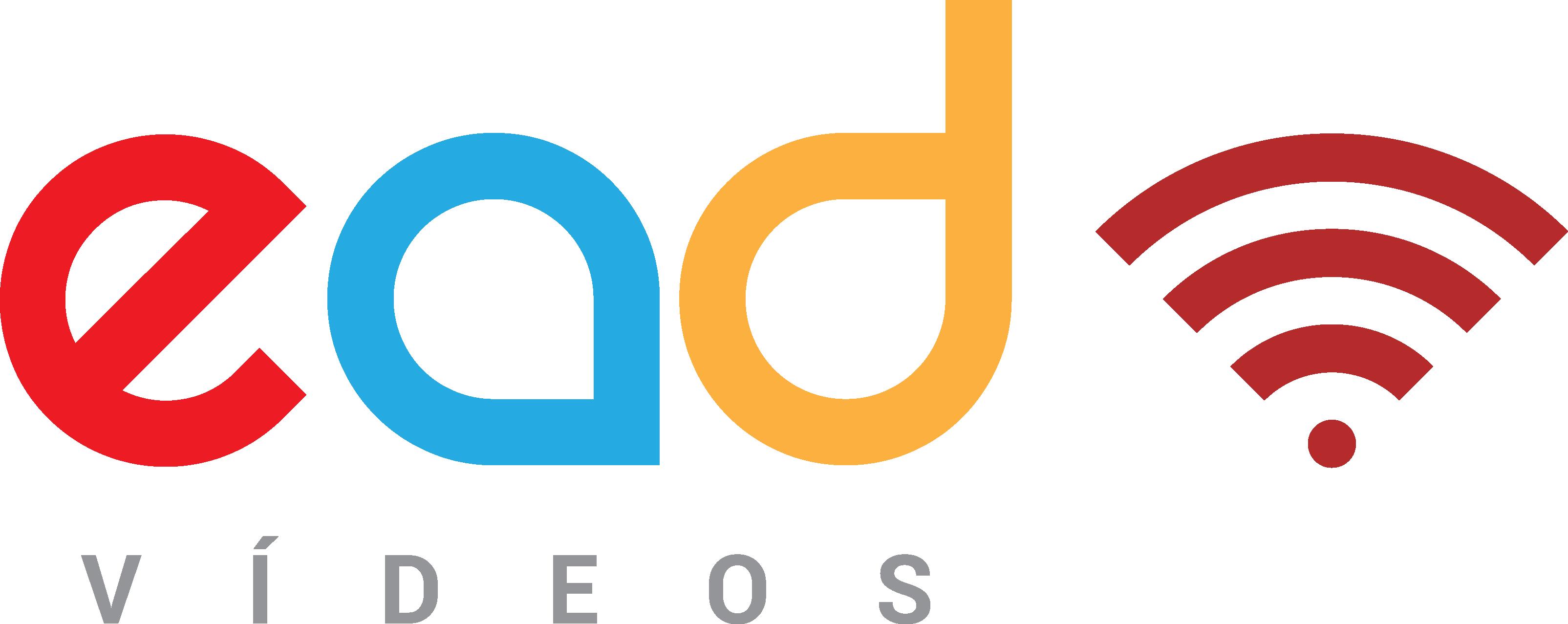 EAD Vídeos