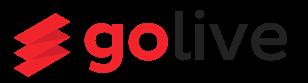 GoLive - Polo Impacta