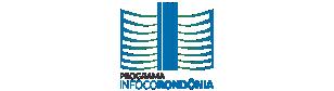 Programa Infoco Rondônia de Aperfeiçoamento Profissional