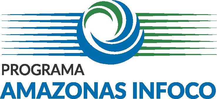 Programa Amazonas Infoco de Aperfeiçoamento Profissional