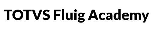TOTVS Fluig Academy