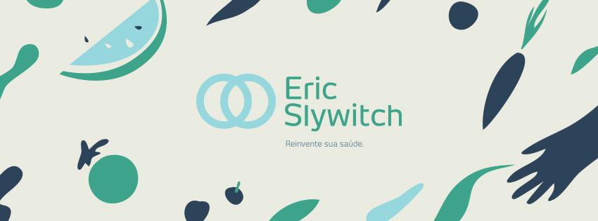 Dr Eric Slywitch - cursos de aprofundamento em metabolismo e nutrição