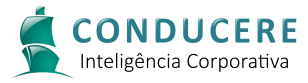 Portal Educacional Conducere