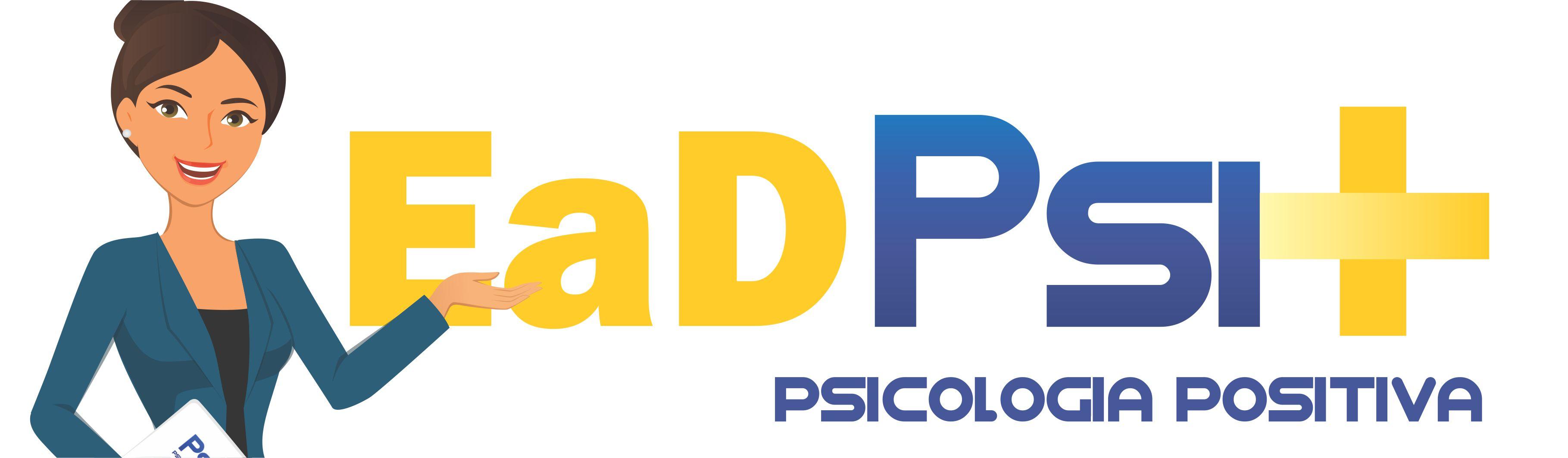 psicologiapositiva