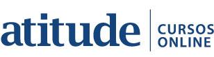 Atitude Cursos Online