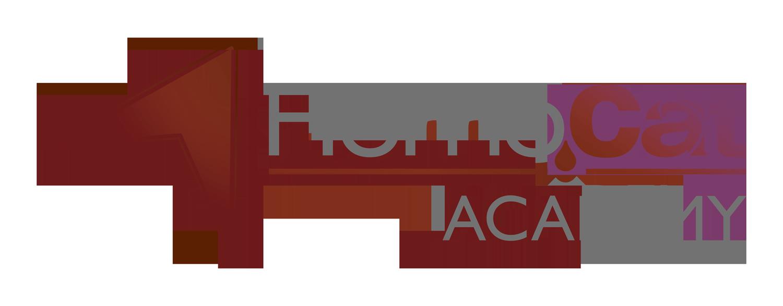HemoCat Academy