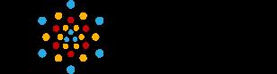 trichoscopyonline