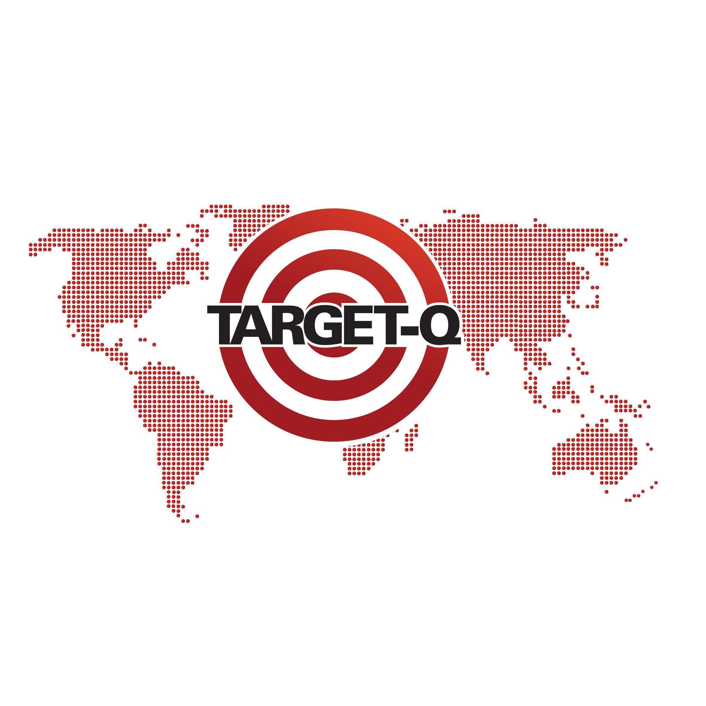 Academia Target-Q