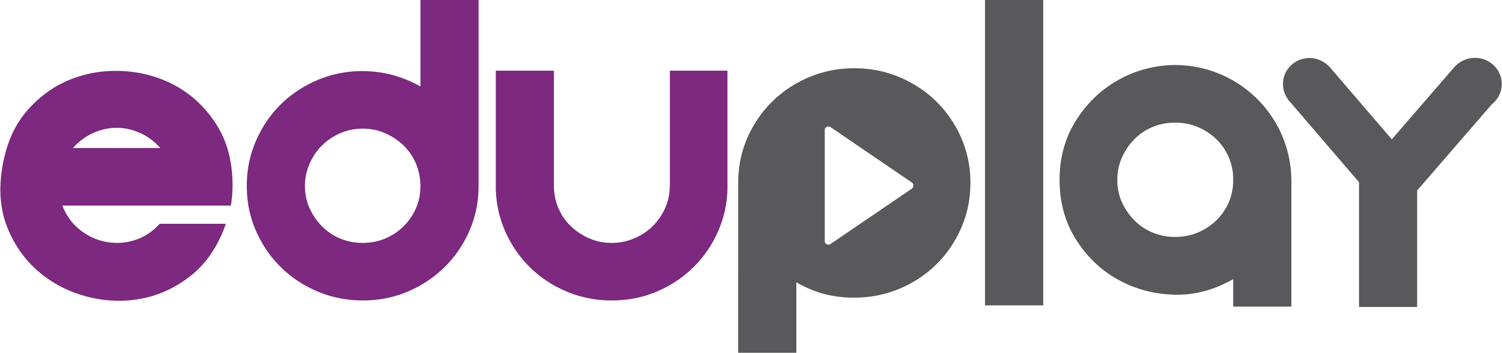 Eduplay Educação Corporativa