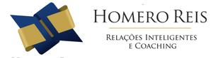 Homero Reis - Inteligência Relacional e Coaching