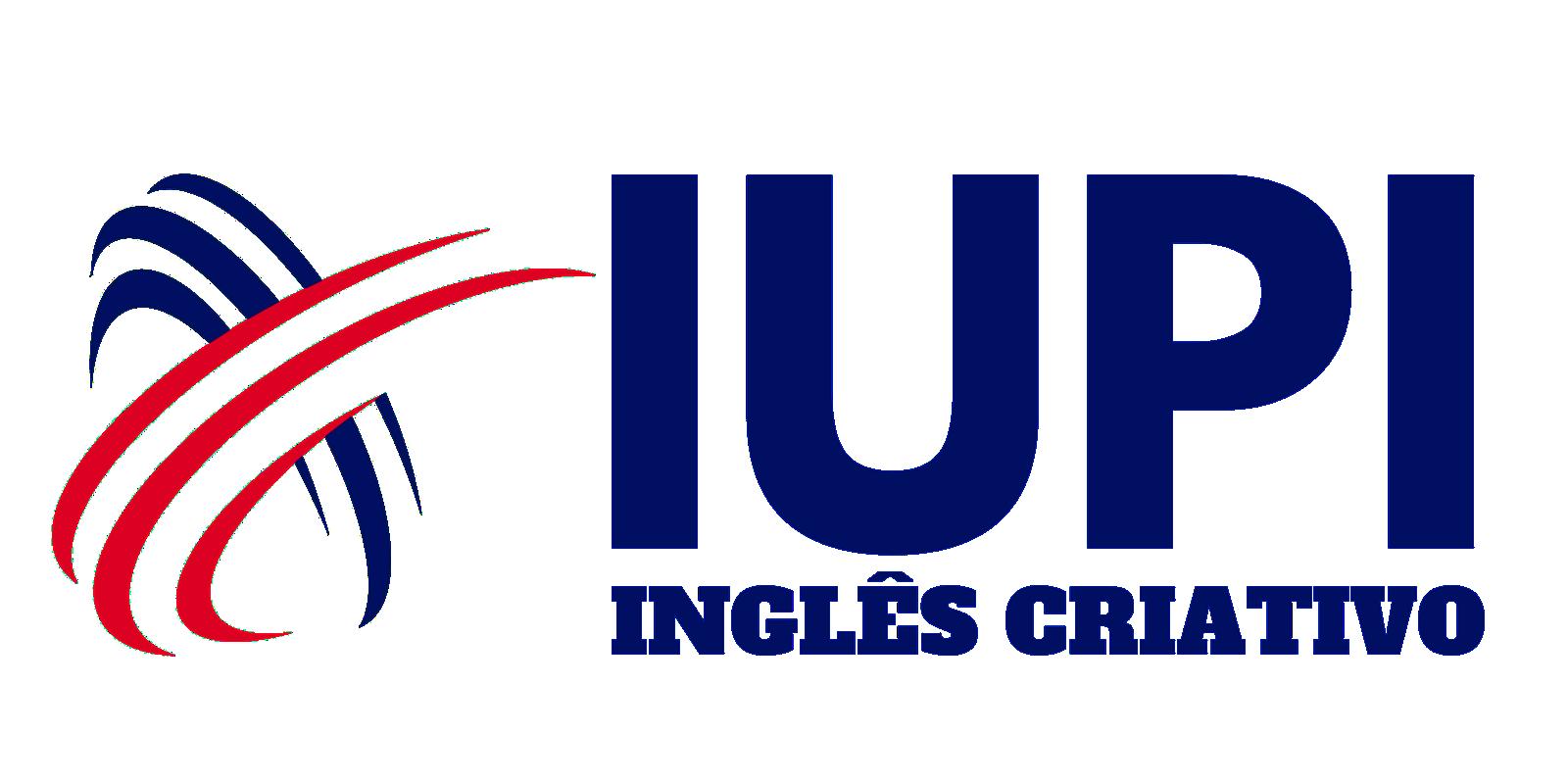 Iupi Inglês Criativo