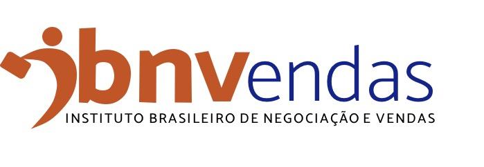 IBNVendas