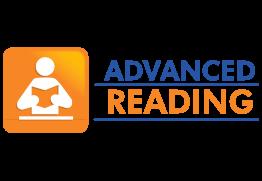 Advanced Reading Digital®
