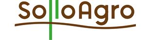 SolloAgro