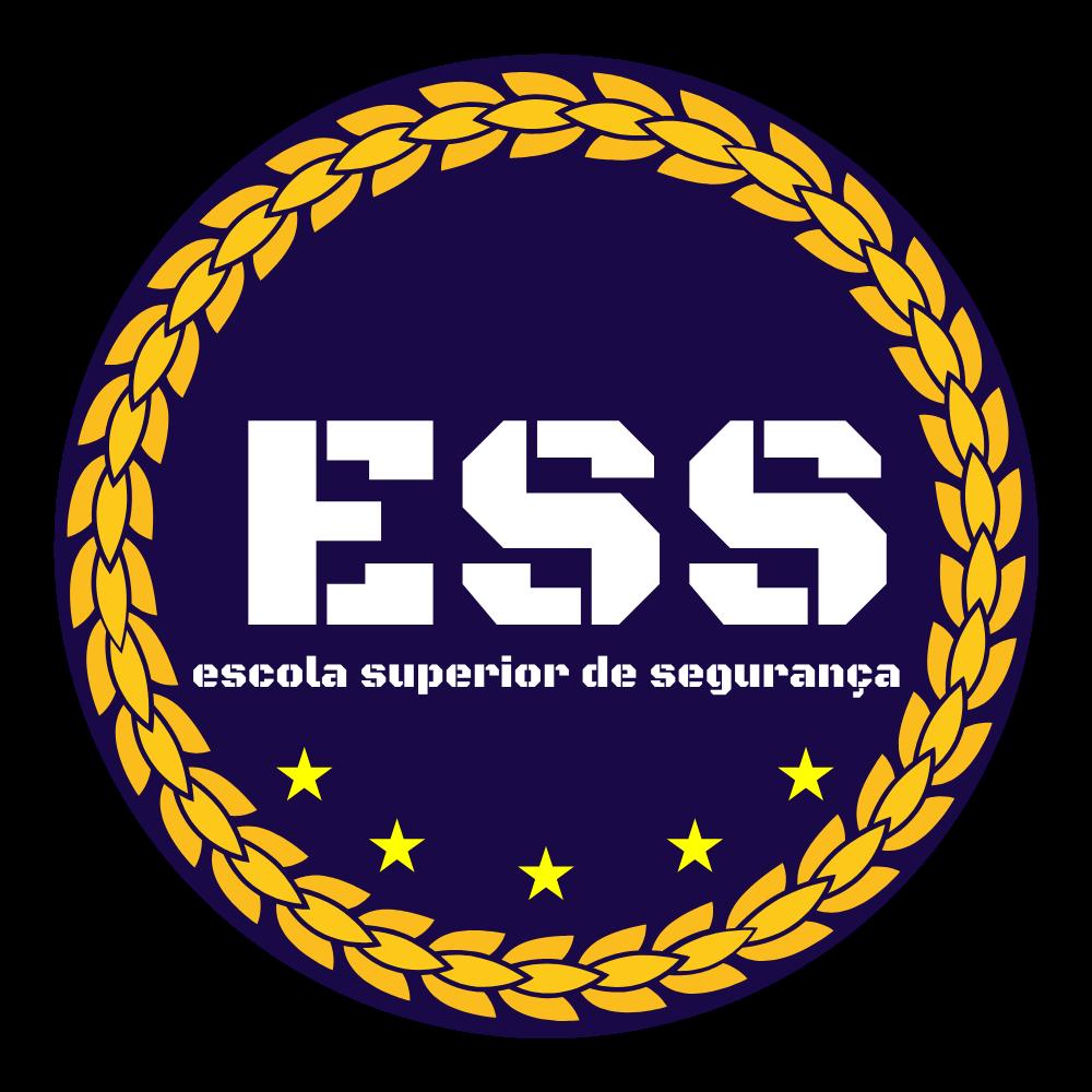 ESCOLA SUPERIOR DE SEGURANÇA
