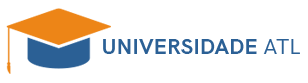 Universidade ATL
