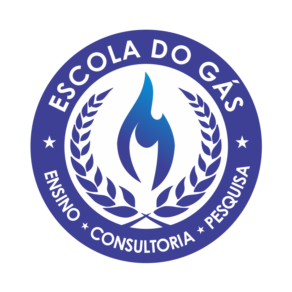 Escola do Gás