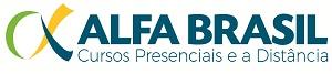 Alfa Brasil