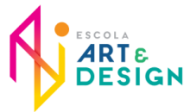 Escola Art & Design