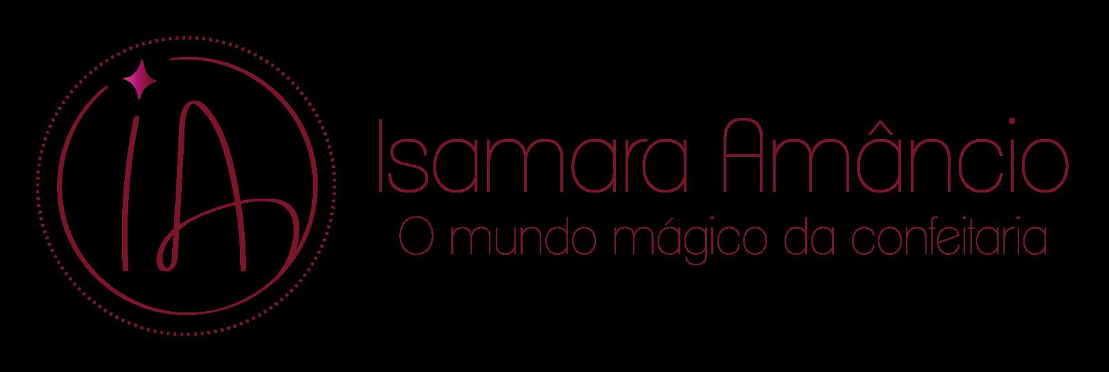 Isamara Amâncio Cursos Online
