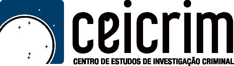 CENTRO DE ESTUDOS DE INVESTIGAÇÃO CRIMINAL - Ceicrim