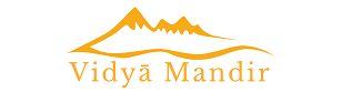 VIDYA-MANDIR EAD