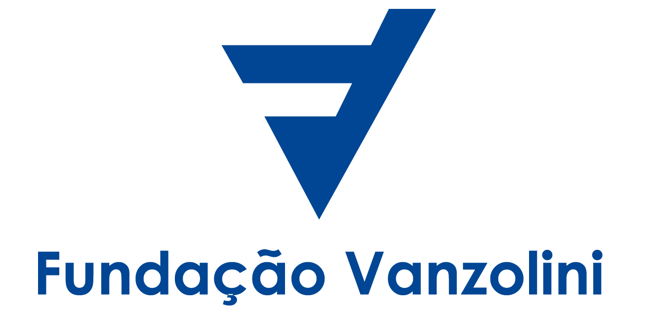 Vanzolini EaD