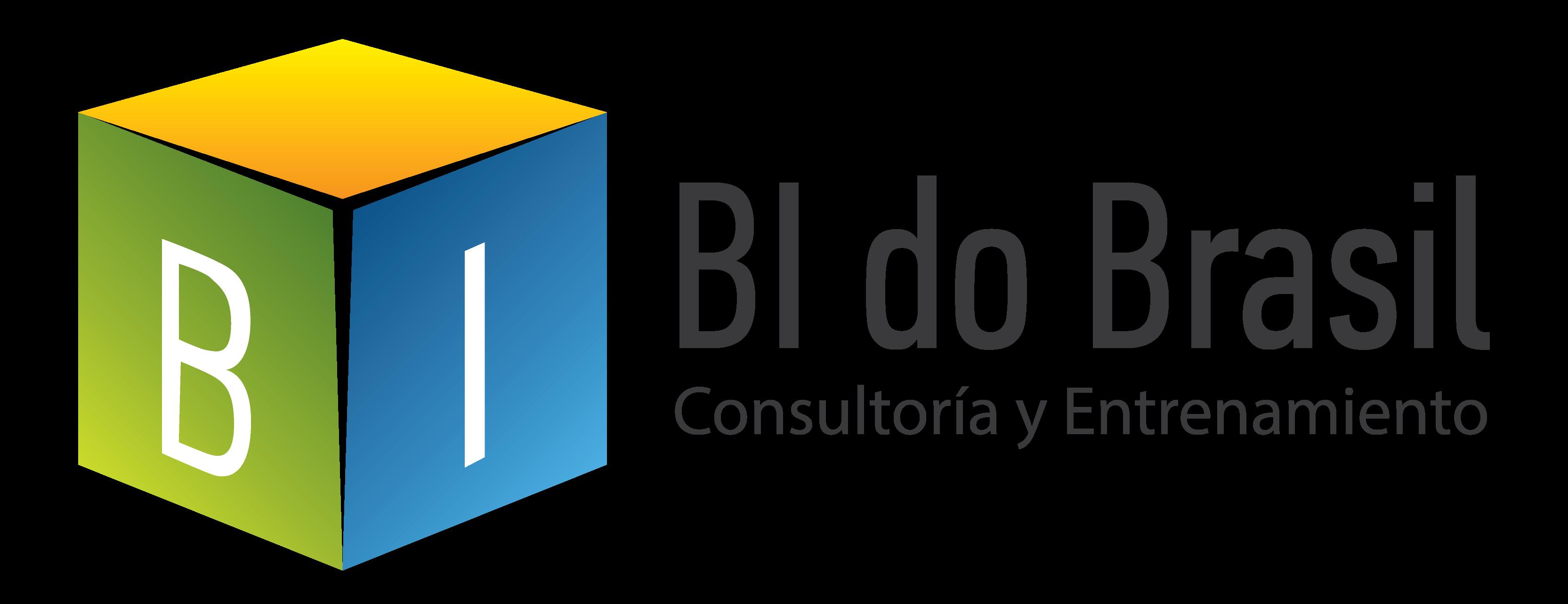 BI do Brasil | Espanhol
